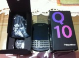 Blackberry Q10 cheap price :(BB CHAT 24 HOURS:26FC4748)