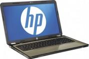 لابتوب ايج بي HP Pavilion G7 جديد + هدية مجانية