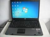 لابتوب ايج بي HP 6710 مستخدم + هدية مجانية