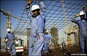 شركة الشارقة لاستقدام الايدي العاملة والخادمات في العراق