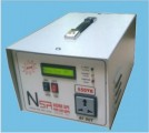 عاكسات نصر power inverter