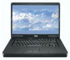 اشتري لابتوب Dell v1000 واشترك في قرعة المرسال