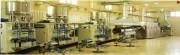 شركة أبو عمشة لتصنيع خطوط الانتاج الغذائية