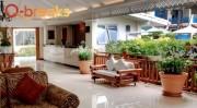باقة سياحية لمدة أسبوع نحو أكثر من 2000 فندق ومنتجع عبر العالم
