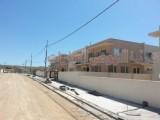 شركه النهوض للعقارات/منزل بتصميم يوناني جاهز للسكن