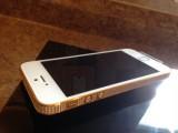 بيع اي فون جديدة ومبتكرة 5S 16GB