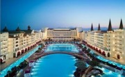 أفضل عروضات السياحة للصيف في تركيا