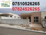 شركة عقارنا :::منزل في اوزال على طريق كسنزان