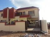 منزل ركن مقابل حديقه في كوردستان ستي