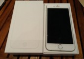 For Sale ://  Apple iPhone 6 and 6 plus 128Gb (Unlocked with War