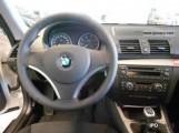 سيارة بيع bmw 116i