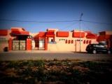 بيت في هرشم2 بسعر مغري من الباصو07508433333