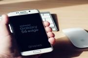 WTS : // Samsung Galaxy S6 & S6 EDGE , Apple iPhone 6 , 6 +