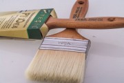 Yesil _ paint brush _ painting tools.28