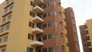 شقة بتصميم راقي وبخارطة مميزة _ مجمع كردستان سيتي