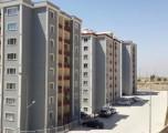 شقة للايجار في مجمع ( رامي لاند )