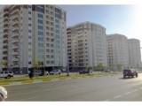 للايجار شقة مؤثثة في بلاص لايف من الباصو
