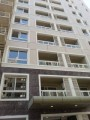 شقة بتصميم فخم على الطراز اللبناني جاهزة للسكن