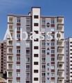 شقة للايجار في مجمع ( KAYAR CITY .