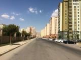 شقة مؤثث في مجمع افرو ستي..
