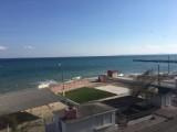 امتلك شقة سكنية على البحر في منطقة تكرداغ