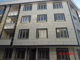 شقة للبيع في منطقة اسنيورت اسطنبول