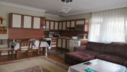 منزل تريبلكس 5 غرف نوم للبيع في كونيالتي