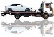 شركة شحن ونقل السيارات من دبي الى العراض 00971507828316
