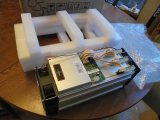 Buy Antminer S9 ~13TH/s @ .098W/GH 16nm ASIC Bitcoin Miner cost $1300
