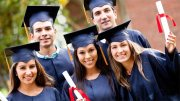 التعليم والدراسة في بيلاروسيا لا حدود لها