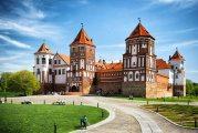 متاحف بيلاروسيا الوطنية