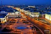 افضل معالم بيلاروسيا السياحية