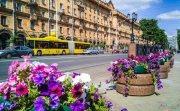متاحف جذب السائحين في بيلاروسيا