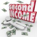 فرصة لبدء مشروعك الشخصي و تحقيق دخل إضافي!!!