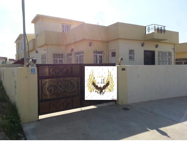 بيت مؤثث أشتي2 من الباصو 07508433333